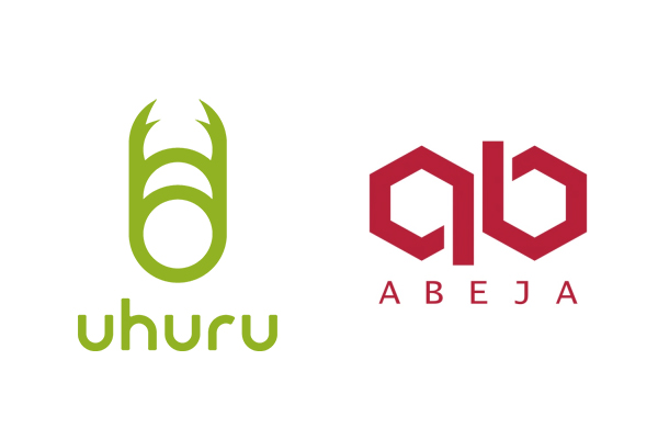 20160729_logo