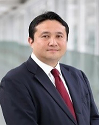 弁護士・弁理士・中小企業診断士 森本 晋 氏