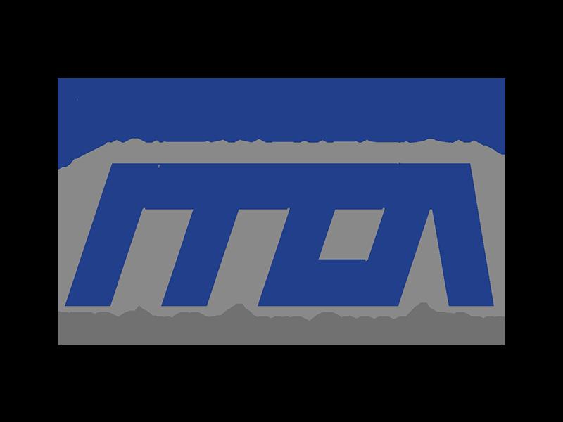 itca_logo