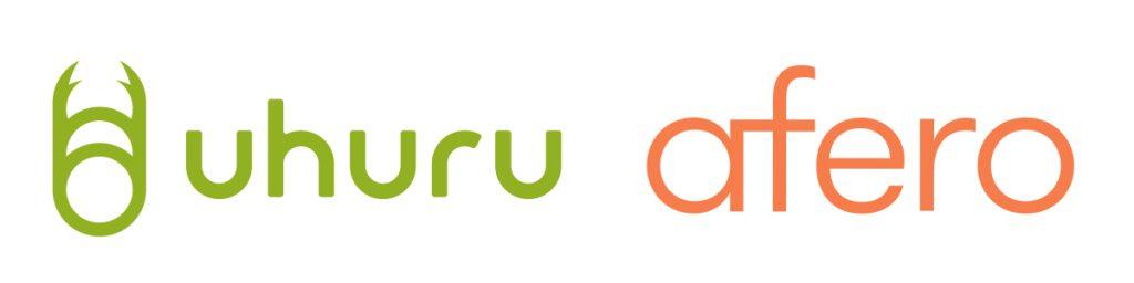 uhuru-afero_2