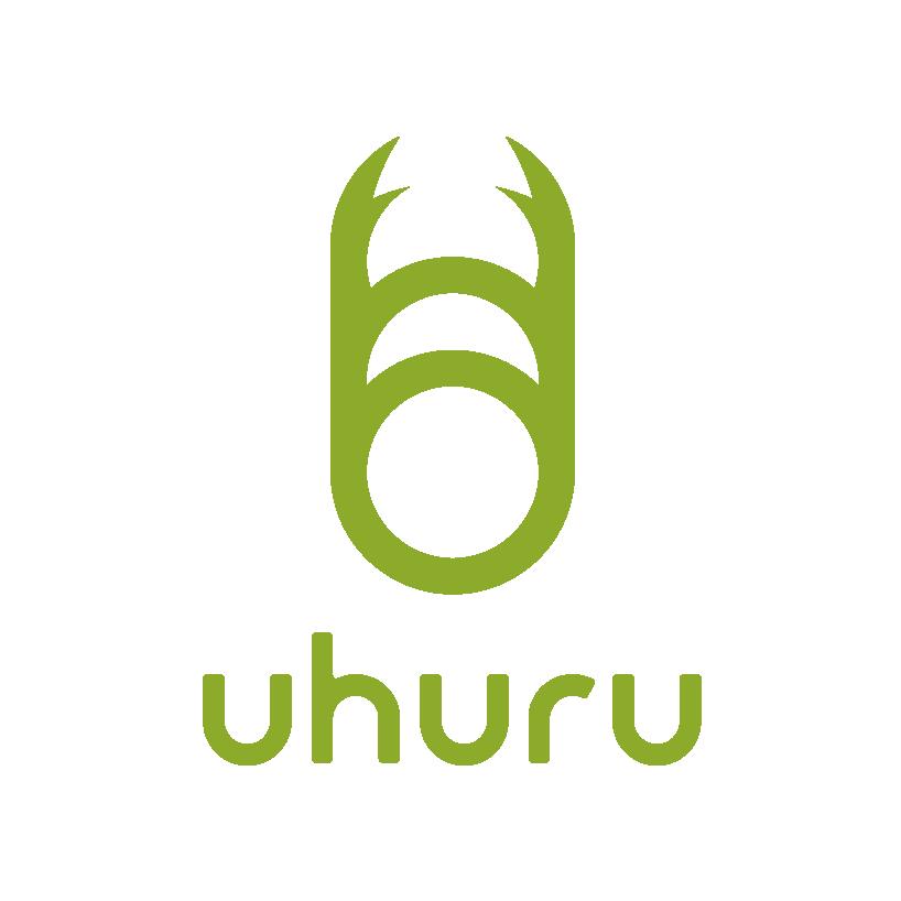 uhuru-logo