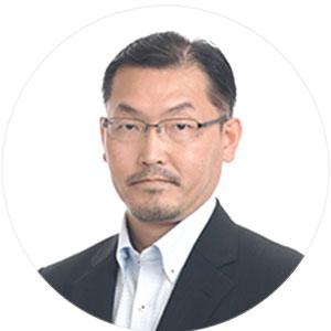 ワークスモバイルジャパン株式会社 石黒豊 氏