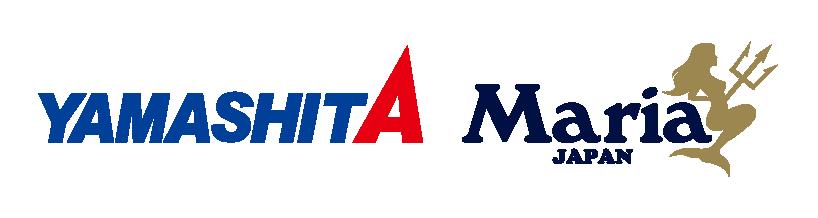 株式会社ヤマリア ロゴ