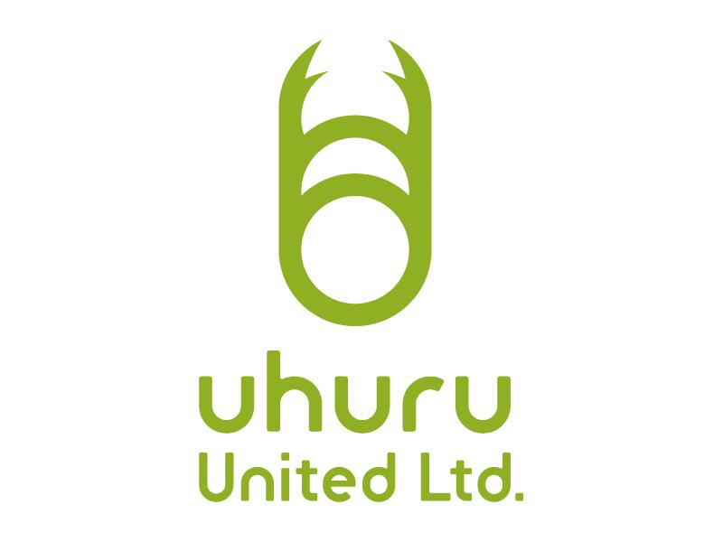 Uhuru United Ltd. logo
