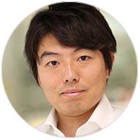 株式会社セールスフォース・ドットコム アライアンスSE部 明渡 伸幸 氏