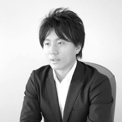 北嶋貴朗 / 株式会社Relic 代表取締役CEO
