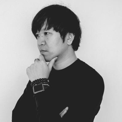 岡崎徹 / 合同会社mtc. 代表