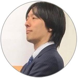 株式会社セゾン情報システムズ HULFT事業部 HULFT IoT プロダクトマネージャー 樋口 義久