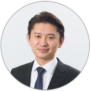 株式会社アットマークテクノ 代表取締役 實吉 智裕