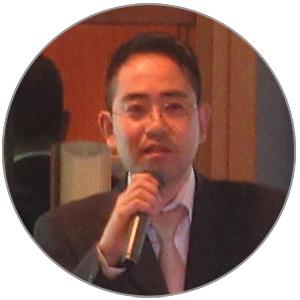 株式会社YE DIGITAL マーケティング本部 事業推進部 課長 寺西 輝高