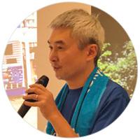 株式会社セカンドファクトリー ビジネスエンゲージメントマネージャー 千葉隆一氏
