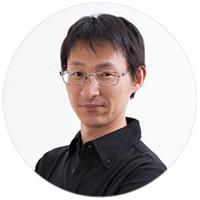 株式会社ソラコム テクノロジー・エバンジェリスト 松下享平氏