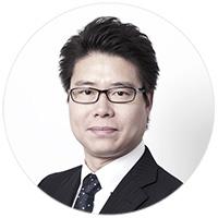 株式会社ウフル IoTイノベーションセンター シニアマネージャー 池澤将弘