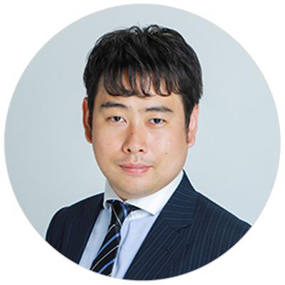 ユーピーアール株式会社 コネクティッド事業本部 IoT事業部 HACCPコーディネーター 目黒孝太朗 氏