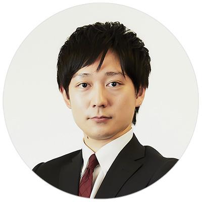 ウイングアーク1st 株式会社 流通事業推進室 伊藤一矢 氏