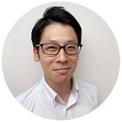 株式会社Agoop 営業企画本部 国内統括 藤井幹 氏