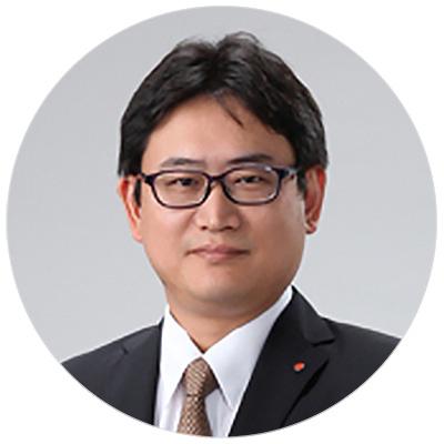 交通情報サービス株式会社 取締役 杉山浩一 氏