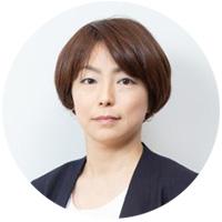 プライムフォース株式会社 代表取締役 ファウンダー 大松 祐子 氏
