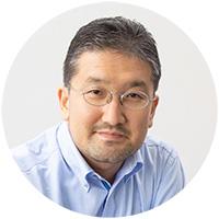 プライムフォース株式会社 ファウンダー 澤田 哲理 氏
