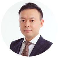 株式会社セールスフォース・ドットコム サービスクラウド 担当マネージャー 齋藤 実 氏