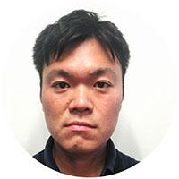 エムオーテックス株式会社 カスタマーサクセス部 楯 研人 氏