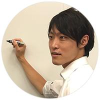 Automagi株式会社 プロダクトサービス部インフラチーム マネージャー 相馬 徹太郎 氏