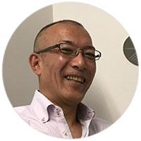 オプテックス株式会社 ソリューション事業部 プロジェクトリーダー 河相長流 氏