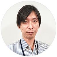 レンジャーシステムズ株式会社 IoT事業部 課長 松岡 隆義 氏