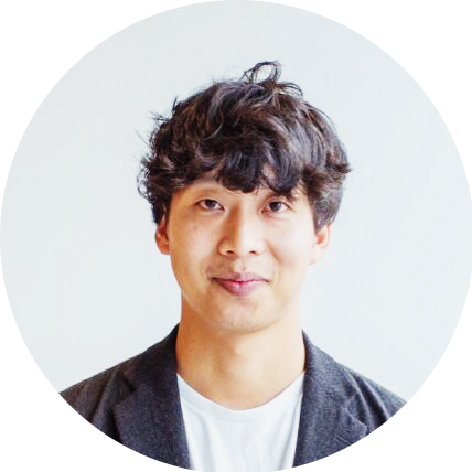 株式会社プレイド Account Team Customer Success Designer 石井 晃樹 氏