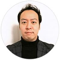 富士通クラウドテクノロジーズ株式会社 データデザイン部 部長 西尾 敬広 氏