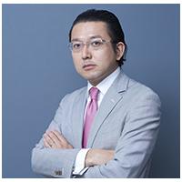 株式会社BEDOREセールス & マーケティング マネージャー 渡辺 博司 氏
