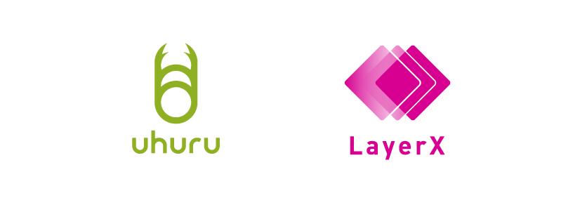 uhuru Layerx